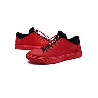 Giày Sneaker Nam PASSO G096