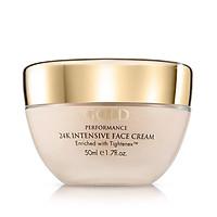 Kem Vàng 24k Dưỡng Da Mặt Chuyên Sâu - 24k Intensive Face Cream (Aqua Mineral)