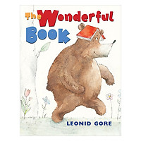 The Wonderful Book