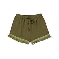 J-P Fashion -Quần short nữ 15004175
