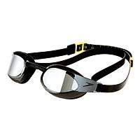 Kính Bơi Speedo Goggles 8082148137 Fastskin Elite Mirror (Asia Fit) Black / 290519 (Size One Size)