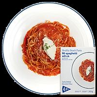 [Chỉ Giao HCM Từ 2 - 3 Ngày] 4P's Original Tomato Spaghetti House-made Mascarpone Cheese