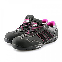 Giày bảo hộ lao động Jogger Ceres S3