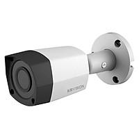 Camera Quan Sát KBVISION KX-1001C4 - Hàng Chính Hãng