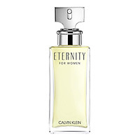 Nước Hoa Nữ Calvin Klein Eternity - Eau De Parfum