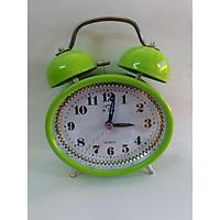 Đồng hồ báo thức để bàn (loại nhỏ )