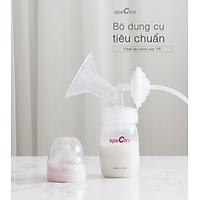 (CHÍNH HÃNG) Set phụ kiện máy hút sữa Spectra đủ size 20, 24, 28