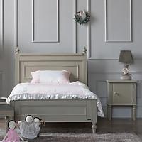 Giường ngủ đơn Olivier Sarah