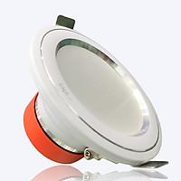 Đèn LED âm trần Downlight ENA - mẫu DTB