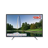 Tivi LED AKINO PA-40TDBV 40 inch - Hàng Chính Hãng