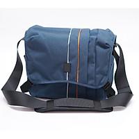 Túi đựng máy ảnh EOS 7500