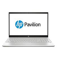 Laptop HP Pavilion 15-cs2060TX 6YZ09PA Core i5-8265U/ MX130 2GB/ Win10 (15.6 FHD) - Hàng Chính Hãng