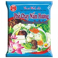Phở Chay Nấm Hương Bích Chi (60g/Gói)