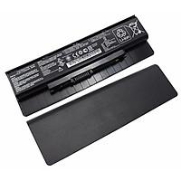 Pin dành cho Laptop Asus N46V, N76