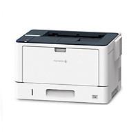 Máy in laser Fuji Xerox DocuPrint 3205d ( A3 ) - Hàng chính hãng