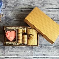 Quà Tặng Bạn Gái Ecolife - Gift For Lover