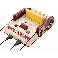 Máy chơi game 4 nút FamilyComputer