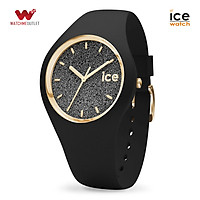Đồng hồ Nữ Ice-Watch dây silicone 001349
