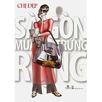 Sách Sài Gòn Mùa Trứng Rụng - phương nam book