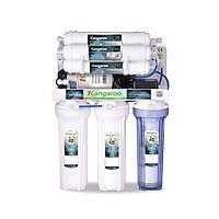 Máy lọc nước Kangaroo Hydrogen Plus KG100HP không vỏ tủ - Hàng Chính Hãng
