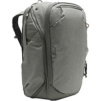 Balo Peak Design Travel Backpack 45L - Hàng nhập khẩu