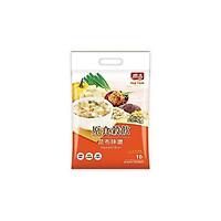 Canh miso rong biển Kugi Foods 300g (30g*10 gói)