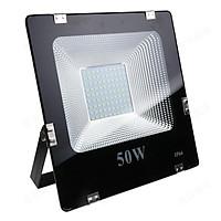 Đèn pha LED 50W siêu sáng FLOOD LIGHT