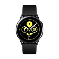 Đồng hồ thông minh samsung Galaxy Watch Active -Hàng chính hãng