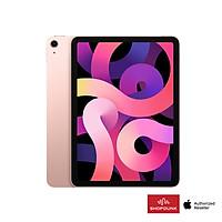 iPad Air 10.9 Wi-Fi 64GB New 2020 - Hàng Chính Hãng