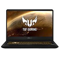 Laptop Asus FX705D (FX705DT-H7138T) AMD R7-3750H/8G/512GB SSD/GF GTX 1650 4GB/17.3