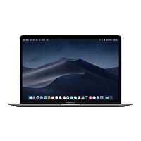 Apple Macbook Air 2018 Core i5/ 8GB/ 128GB  - Hàng Chính Hãng