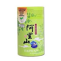 Hộp trà Ô Long A Lý Sơn lựa chọn kỹ lưỡng Tradition 150g