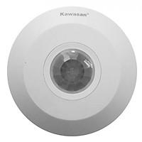 Công tắc cảm ứng hồng ngoại nổi trần kawasan KW-SS702