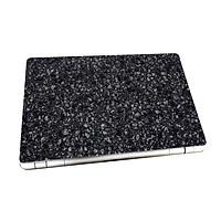 Mẫu Dán Laptop Vân Đá LTVĐ - 023 cỡ 13 inch