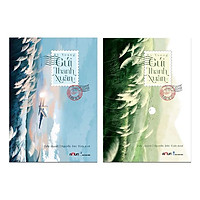 Combo So Young - Gửi Thanh Xuân (2 tập)