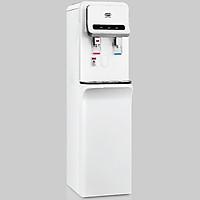 Máy Lọc Nước Nóng Lạnh CNC CNC800S - Hàng Chính Hãng