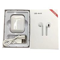 Tai Nghe Bluetooth I10 Max V5.0
