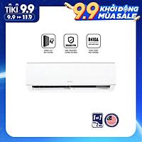 Máy Lạnh Nagakawa 1 HP NS-C09R1M05 - Chỉ Giao tại HCM