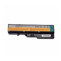 Pin Dành cho Laptop Lenovo  G460, G470 B470, B570 G570 G560 g770 g475 g575 g465 g565 g460 z570 z465 z470 z460 z370 z560 z580 v360 v370 v470 z565 v570 (Tặng kèm bộ vệ sinh Laptop)