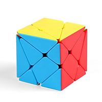 Khối Rubik Đồ Chơi Ma Thuật Phát Triển Trí Tuệ