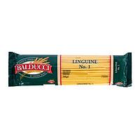 Mì Ý Linguine Balducci Số 1