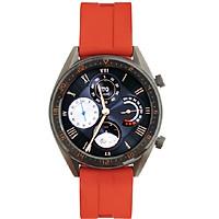 Đồng hồ thông minh Huawei Watch GT-hàng chính hãng
