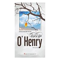 Tuyển Tập O' Henry