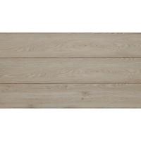 Sàn Gỗ Công Nghiệp - Sàn gỗ  Artfloor AU002 - Urban - Madrid - 8mm - AC4