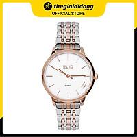 Đồng hồ Nữ Elio ES015-C2 - Hàng chính hãng