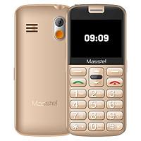 Điện thoại Masstel Fami P25 - Hàng chính hãng