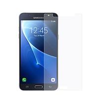 Kính Cường Lực Cho Điện Thoại Samsung J7 2016 - Hàng Chính Hãng