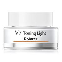 Kem Dưỡng Trắng Da Dr. Jart+ V7 Toning Light - 2018