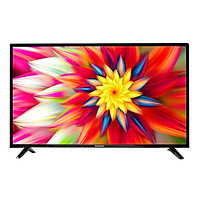 Smart Tivi Sanco Full HD 43 inch H43V300