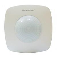 Công tắc cảm ứng hiện diện kawasan KW-PS286
